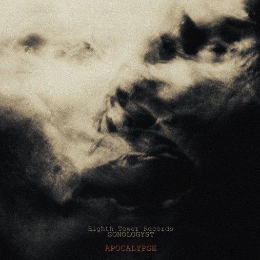 Apocalypse BC cover