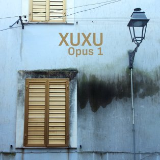 XUXU Opus1