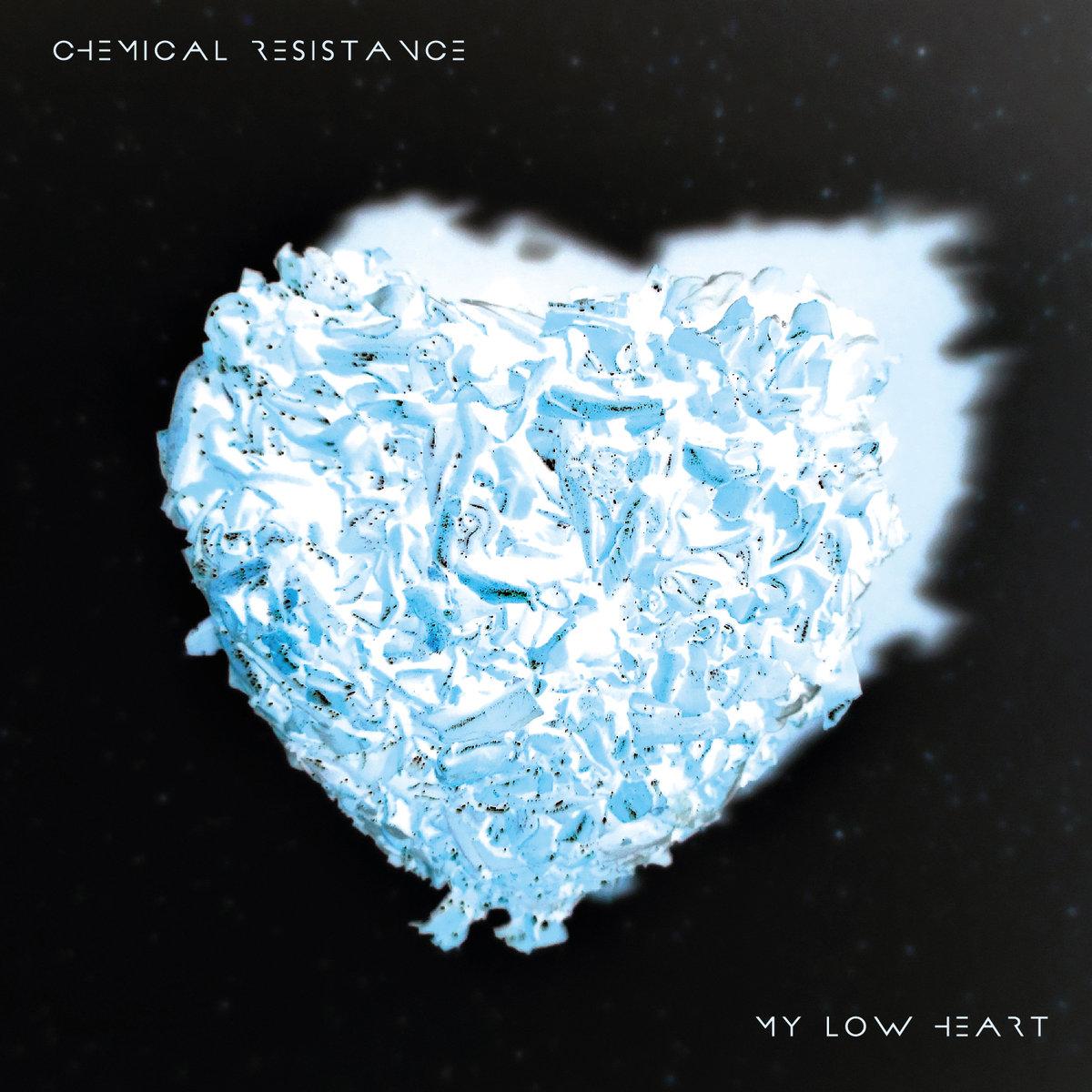 cover Cristiano mastering