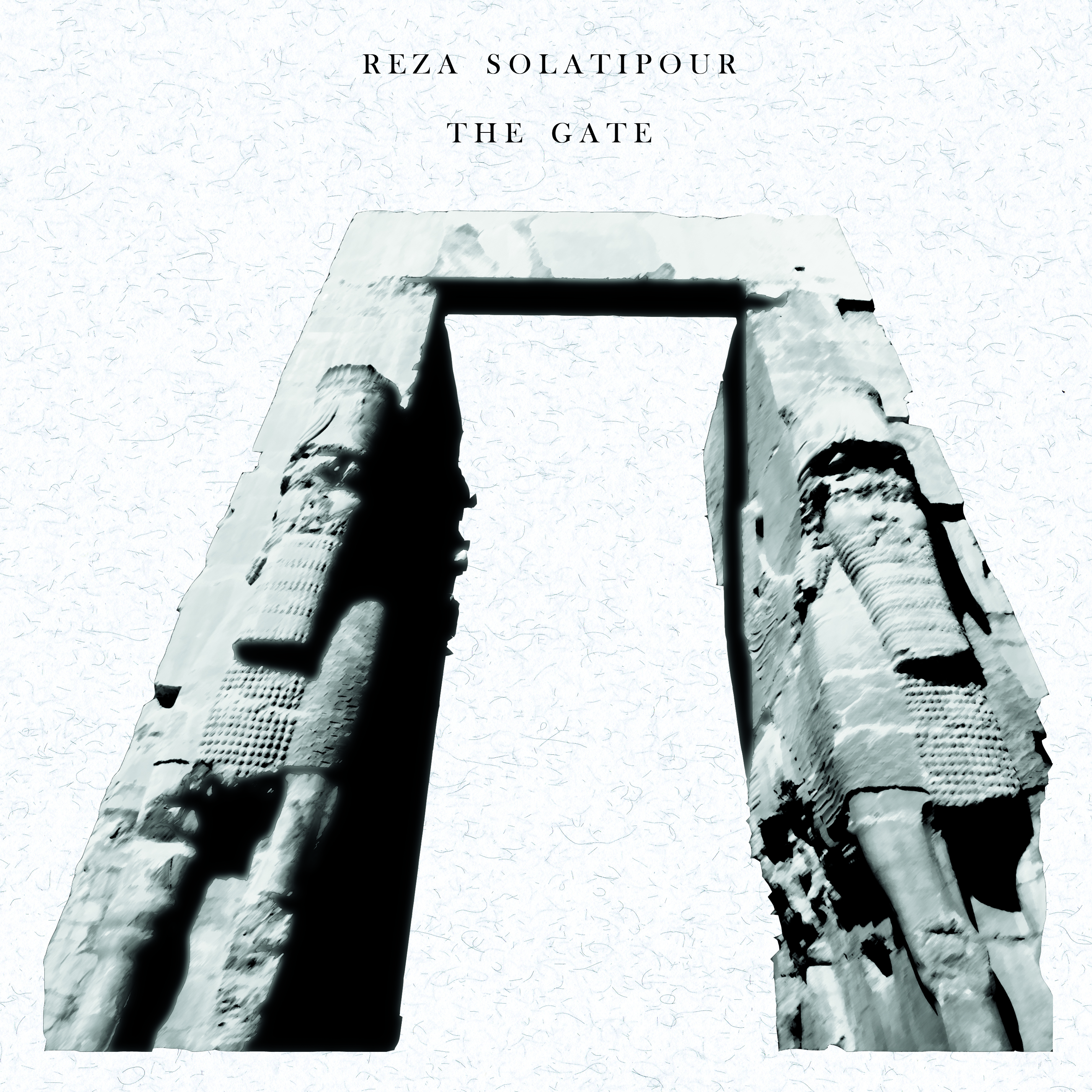 RezaSolatipour_TheGate_CDr_Front