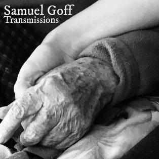 samuel goff