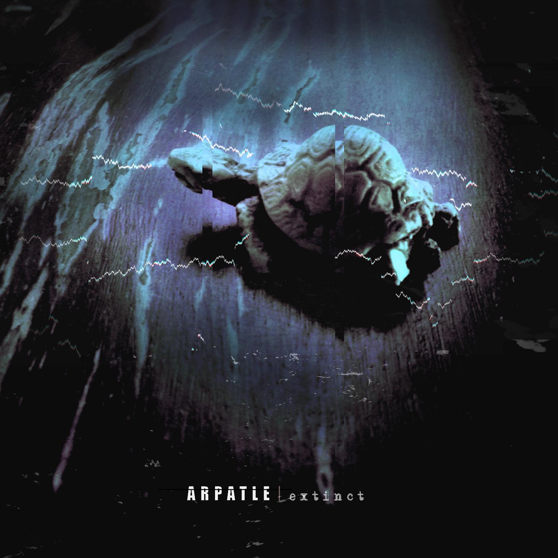 Arpatle_Extinct_1500px