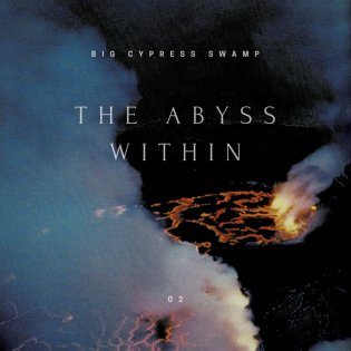 The Abyss Within cover