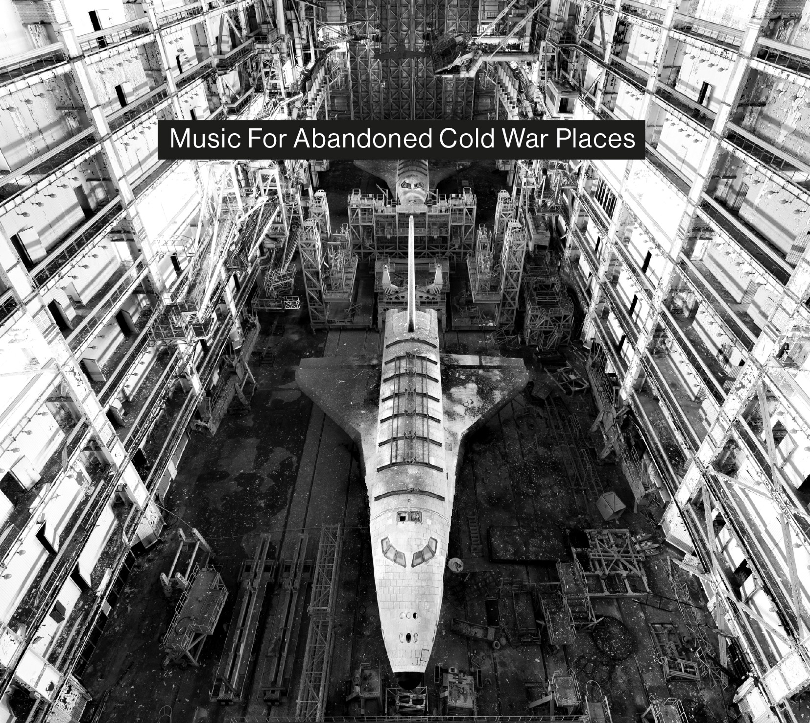 abandoned_cover