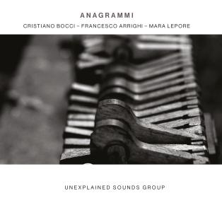 COVER_anagrammi